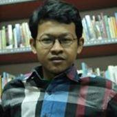 Fariz Alnizar